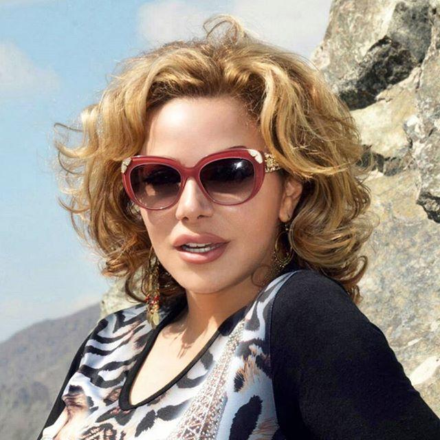 سوزان نجم الدين (6)