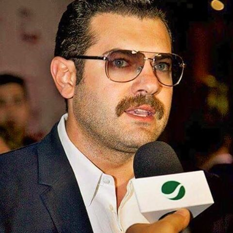عمرو يوسف (4)