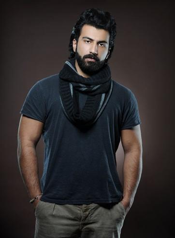 فؤاد علي (2)