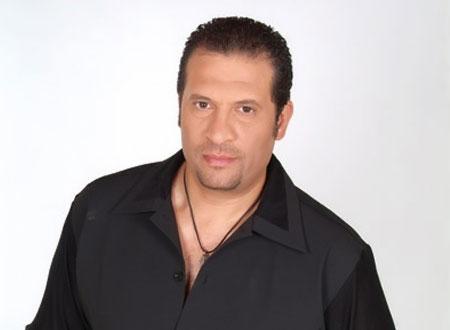ماجد-المصري-1