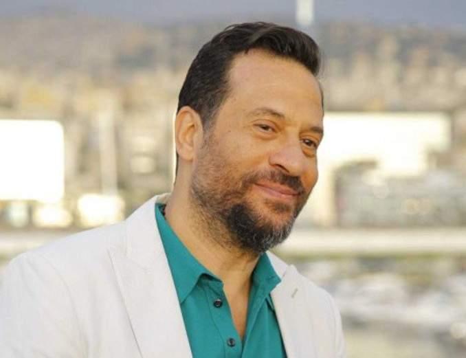 ماجد-المصري