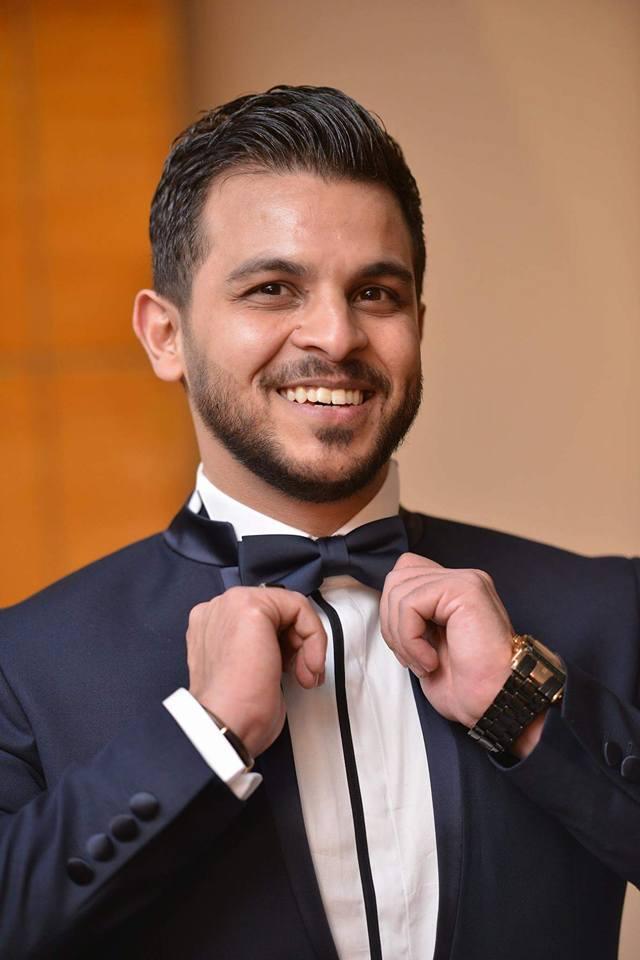 محمد رشاد (2)