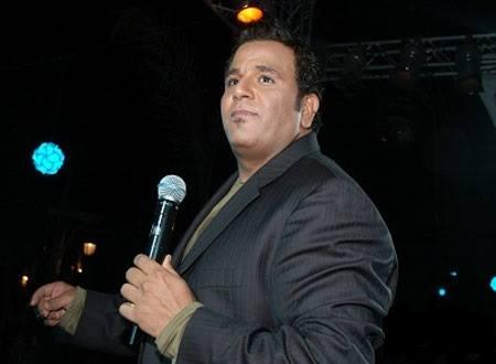 محمد فؤاد (3)