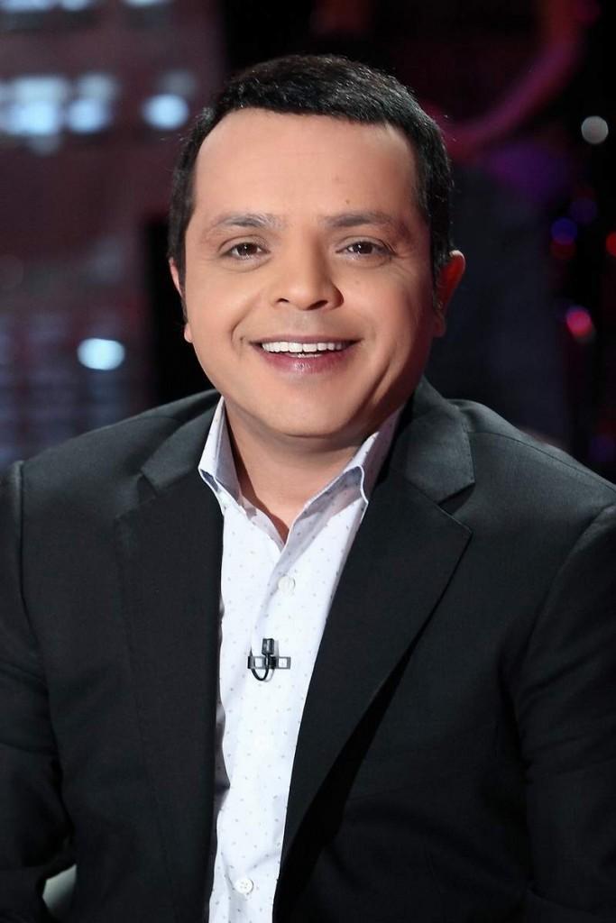 محمد-هنيدي-683x1024
