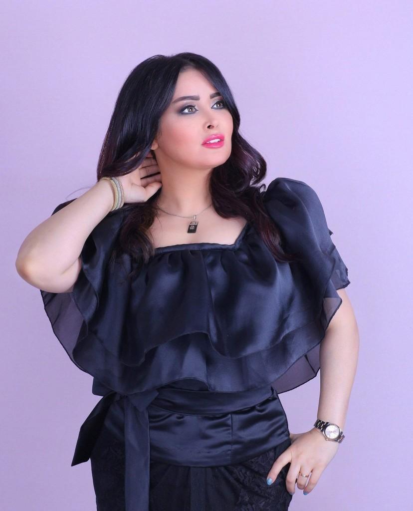 مروة محمد (1)