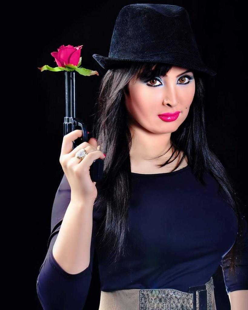 مروة محمد (3)