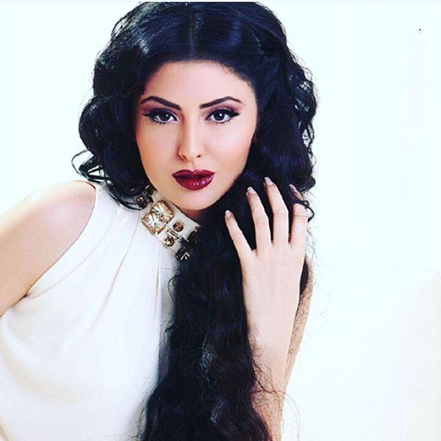 مريم حسين (1)