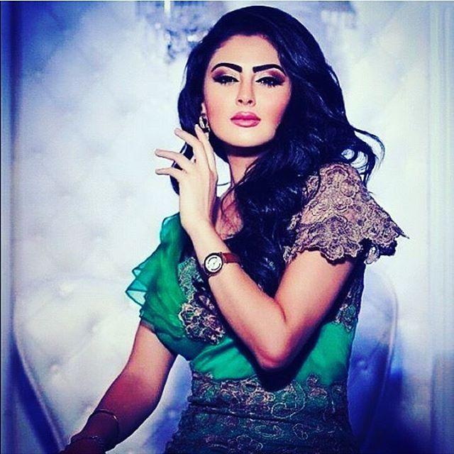 مريم حسين (2)