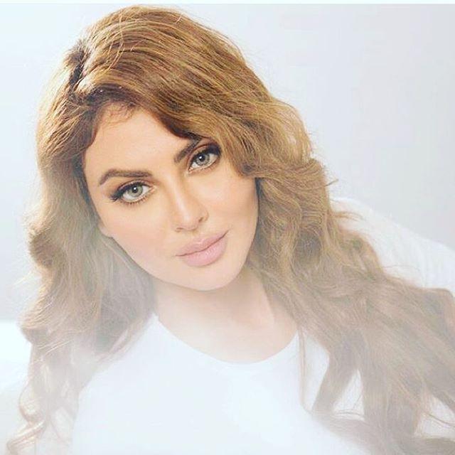 مريم حسين (3)