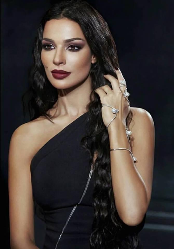 نادين نسيب (3)