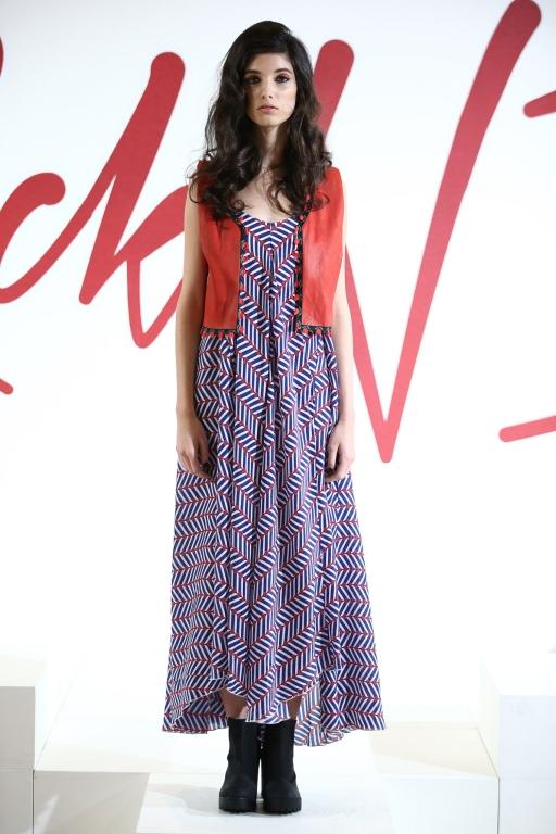 14-nasiba-hafiz-fashion-forward-season-6-dubai-ready-to-wear-collection-autox768