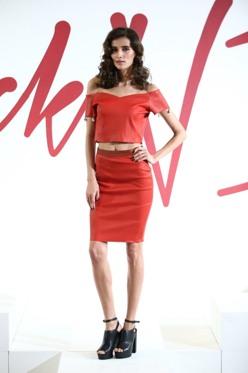 6-nasiba-hafiz-fashion-forward-season-6-dubai-ready-to-wear-collection-autox768