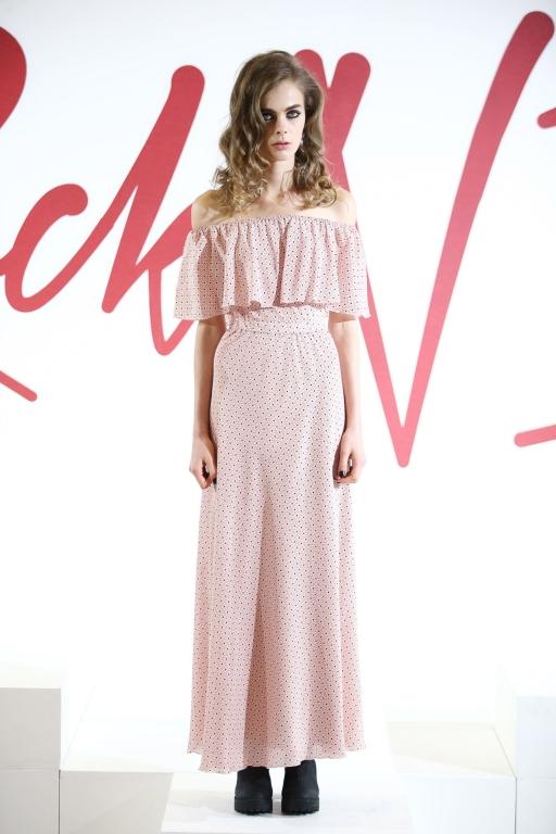 9-nasiba-hafiz-fashion-forward-season-6-dubai-ready-to-wear-collection-autox768