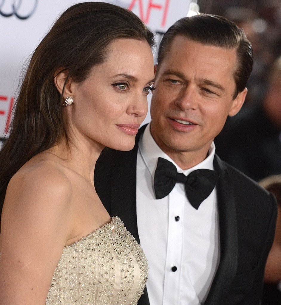 Angelina-Jolie.-Ses-scenes-d-amour-avec-Brad-Pitt