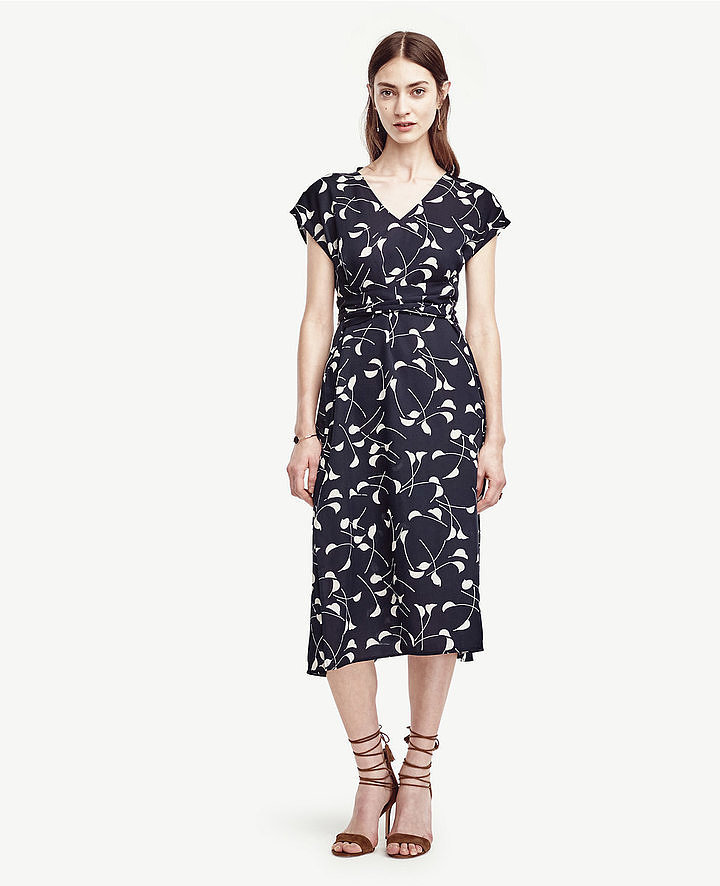 Ann-Taylor-Leaves-Belted-Cap-Sleeve-Dress-139