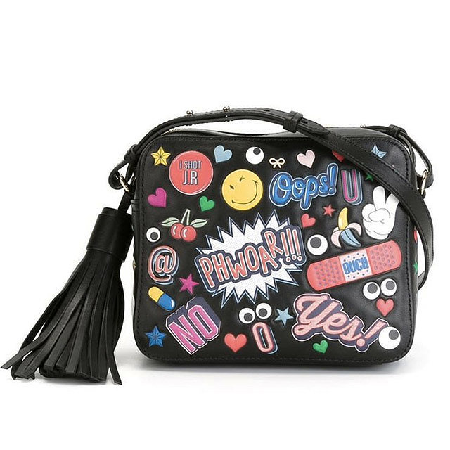 Anya-Hindmarch-All-Over-Stickers-Crossbody-Bag-1032