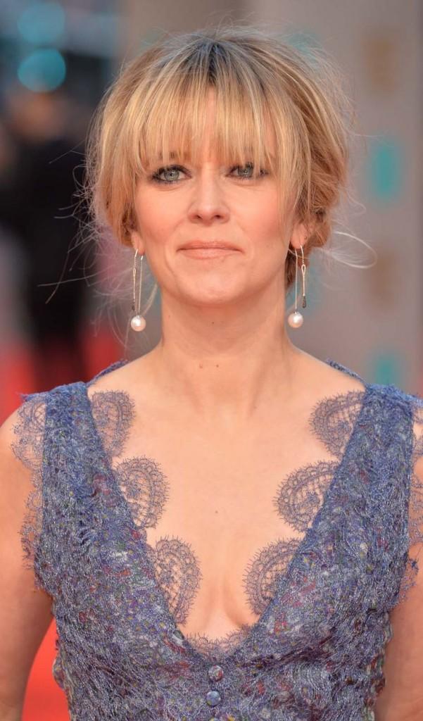 BAFTAs_Yoko London_Edith Bowman