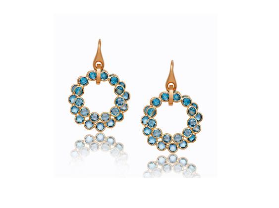 Biiju Jewellery