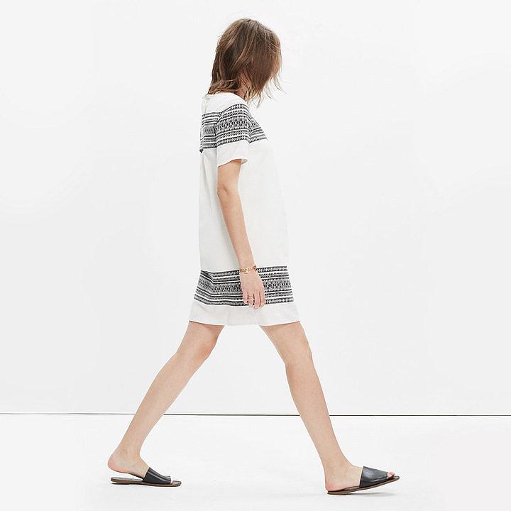 Cabana-Jacquard-Shift-Dress-158