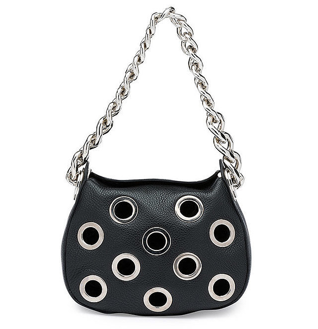 Chain-Detail-Bags