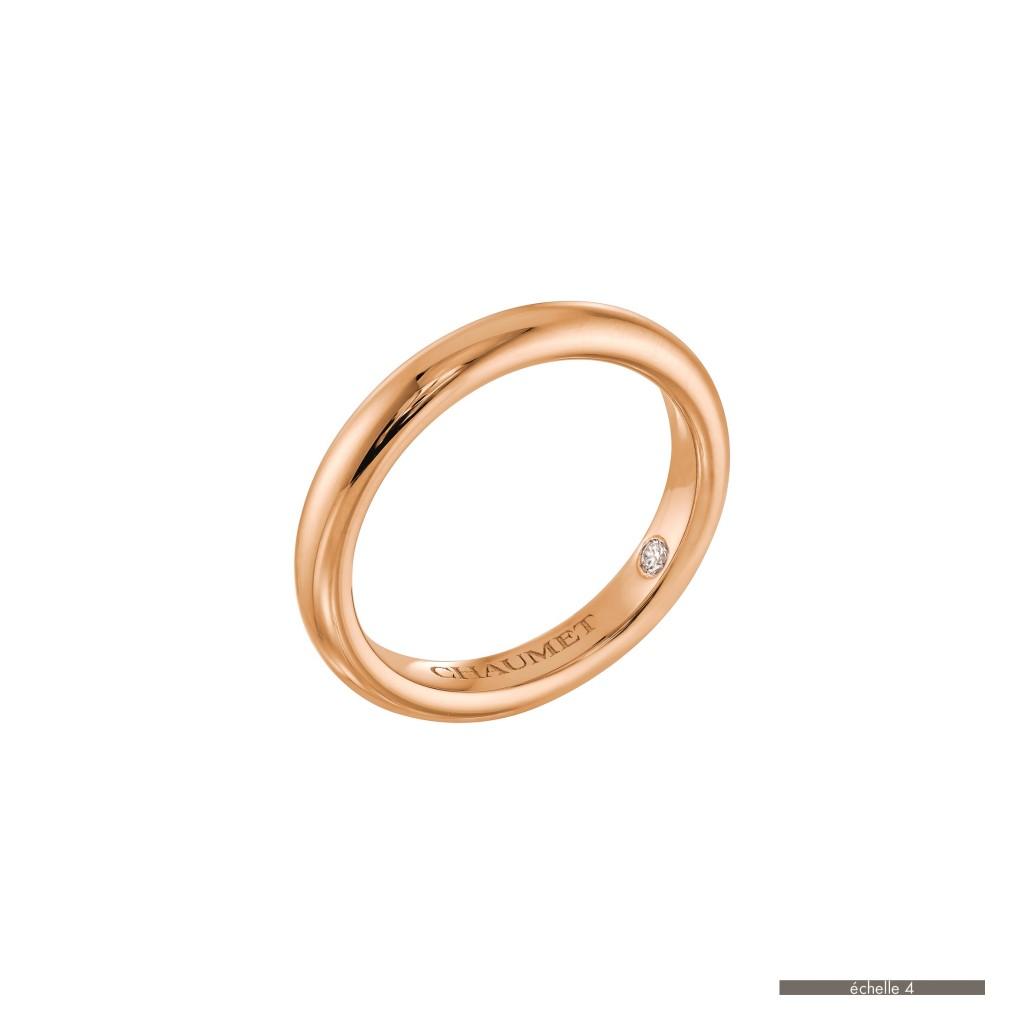 Chaumet Bridal - Alliance Fidelite1