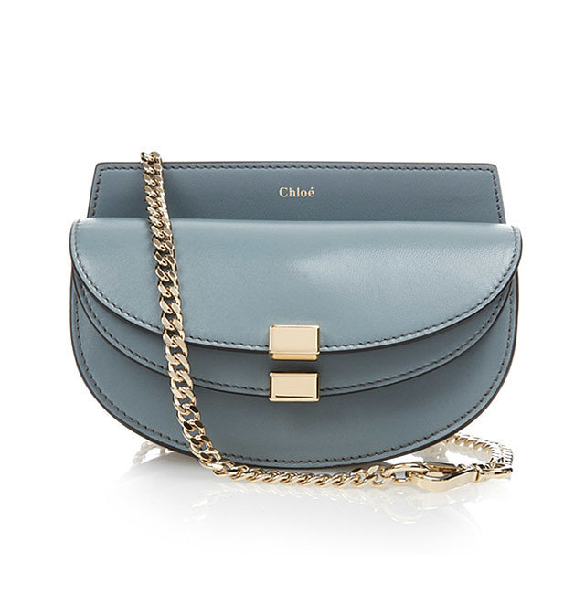 Chloé-Georgia-Leather-Cross-Body-Bag-813