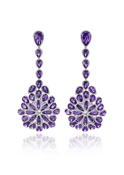 Chopard-Red-Carpet-Collection-2014-Earrings