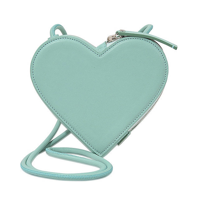 Christopher-Kane-Heart-Shaped-Shoulder-bag-560