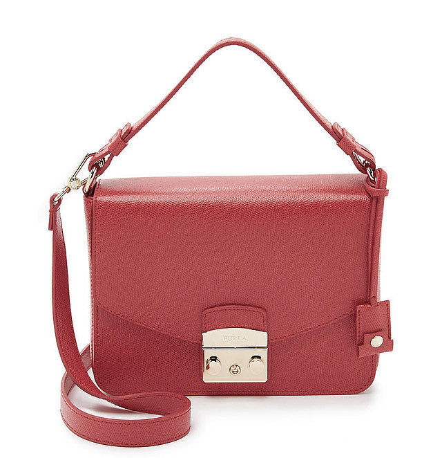 Furla-Metropolis-Small-Shoulder-Bag-428