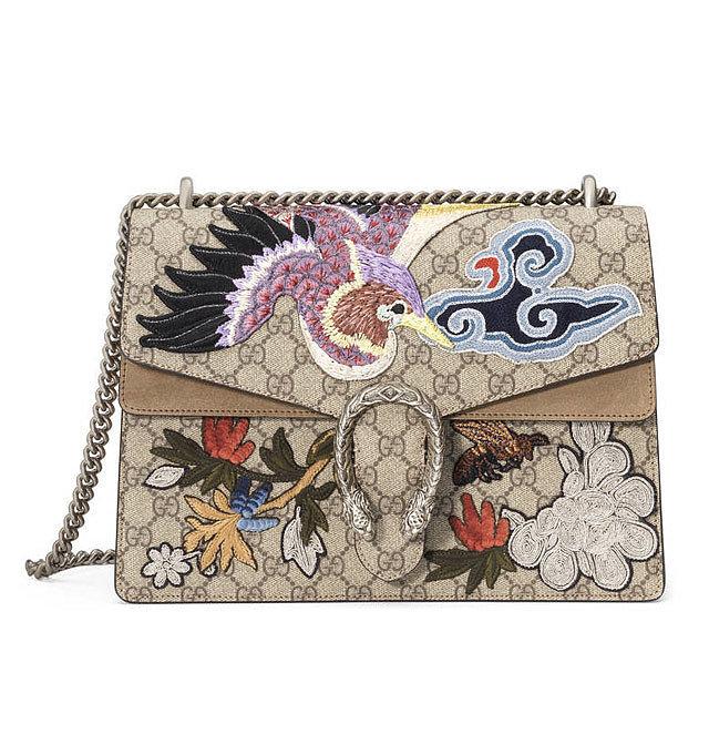 Gucci-Dionysus-GG-Supreme-Canvas-Shoulder-Bag-3800