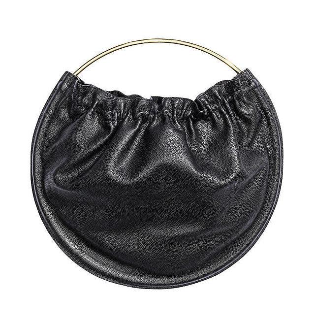 HampM-Round-Leather-Bag-99
