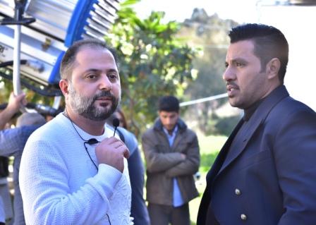 Jaber - Ma Arda Aleh 7