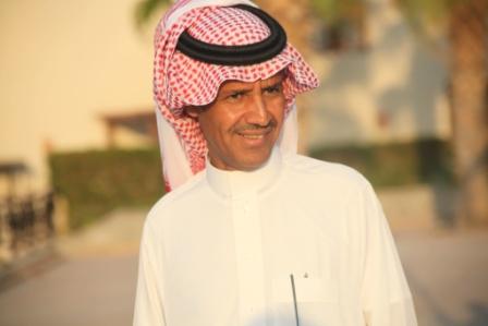 Khaled-Esmaa 2