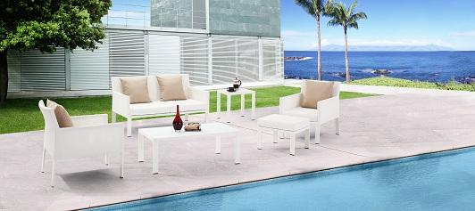 Lavanda by Domus Ventures -Harrogate-price 9500 AED
