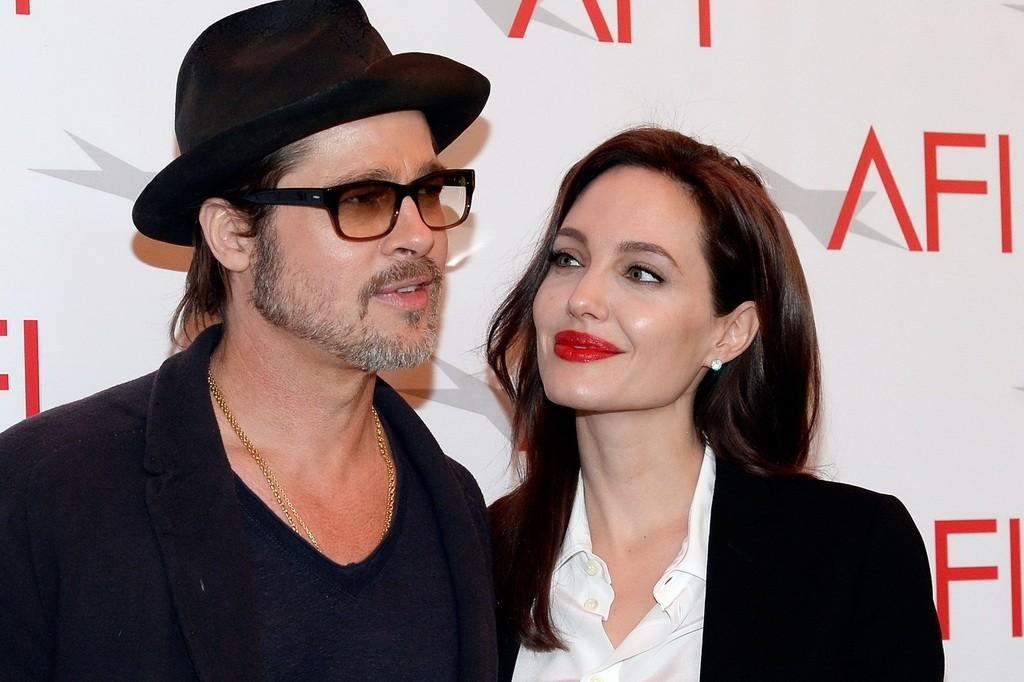 Le-soutien-infaillible-de-Brad-Pitt-a-Angelina-Jolie