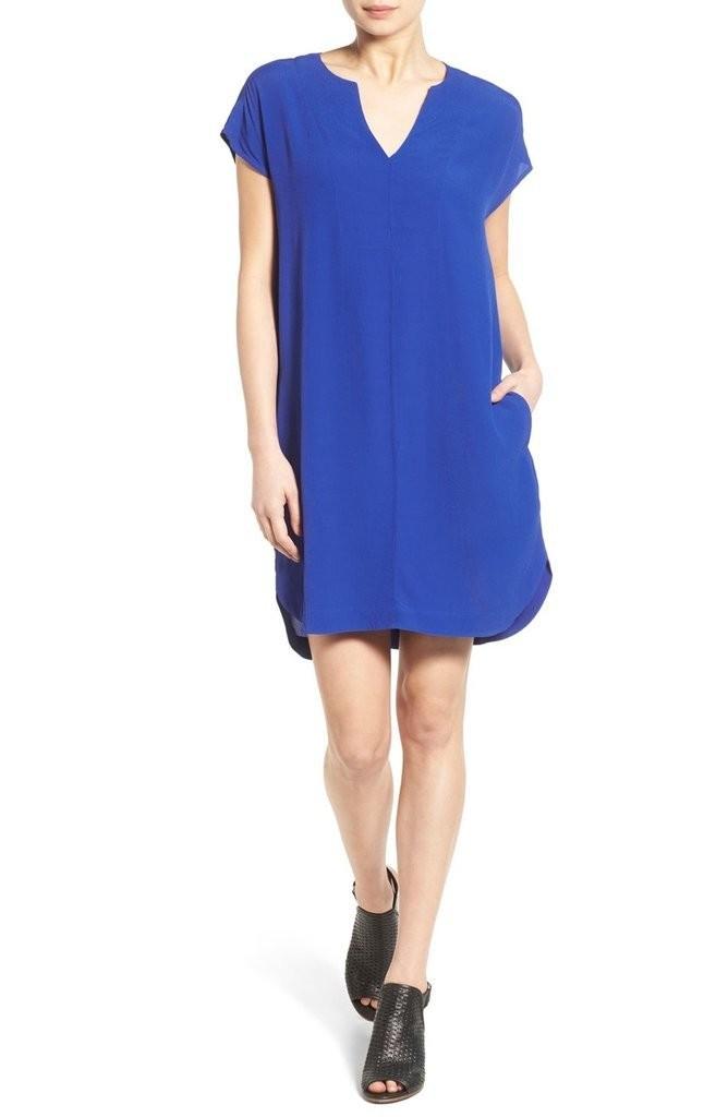 Madewell-Du-Jour-Tunic-Dress-118
