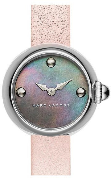 Marc-Jacobs-Courtney-Leather-Strap-Watch-28mm-200
