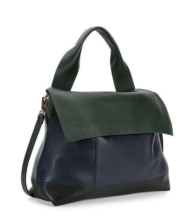 Marni-Colorblock-Satchel-Bag-wStrap-2260
