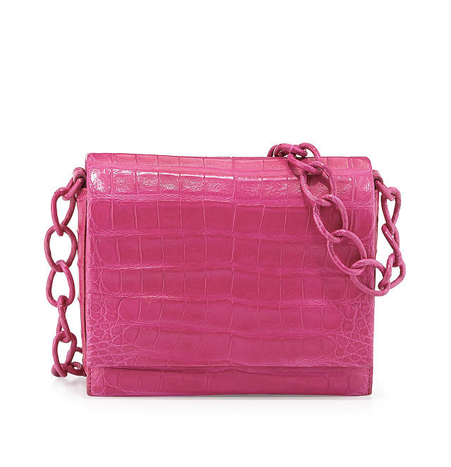 Nancy-Gonzalez-Small-Crocodile-Chain-Crossbody-Bag-2350