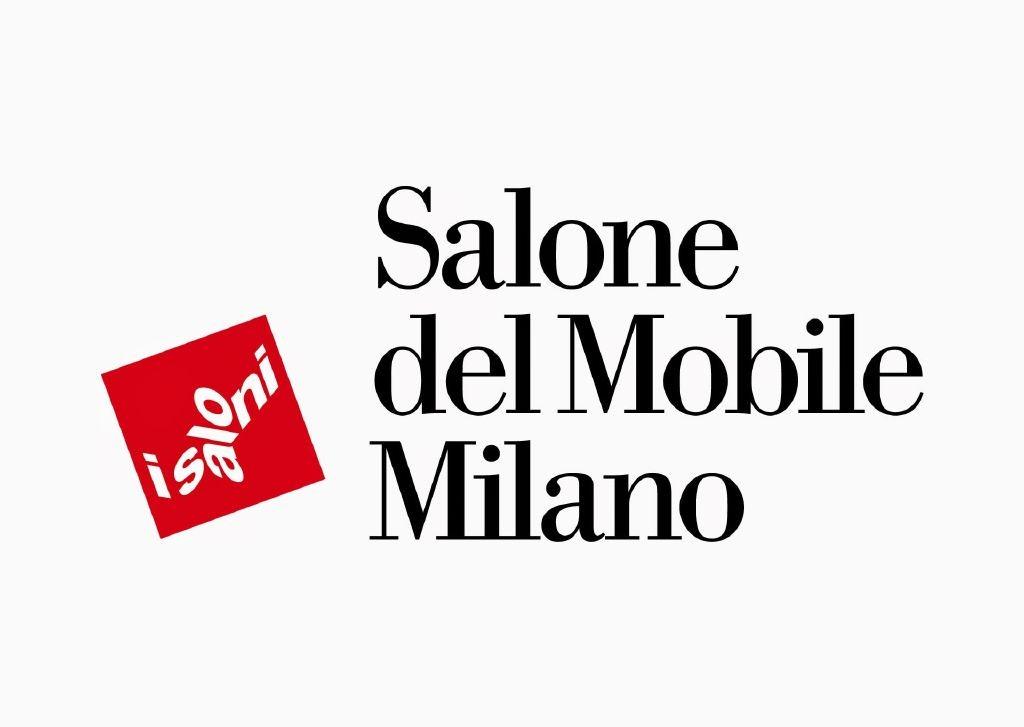 Salone del mobile لعام 2016 (2)