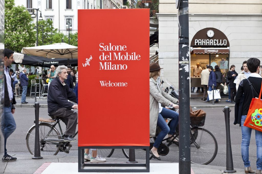 Salone del mobile لعام 2016 (7)