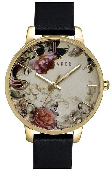 Ted-Baker-London-Leather-Strap-Watch-40mm-155