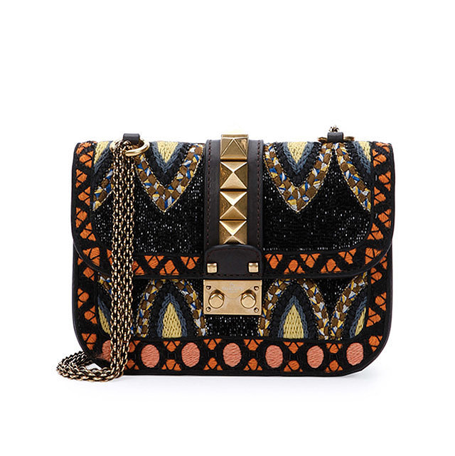 Valentino-Small-Beaded-Leather-Shoulder-Bag-4245