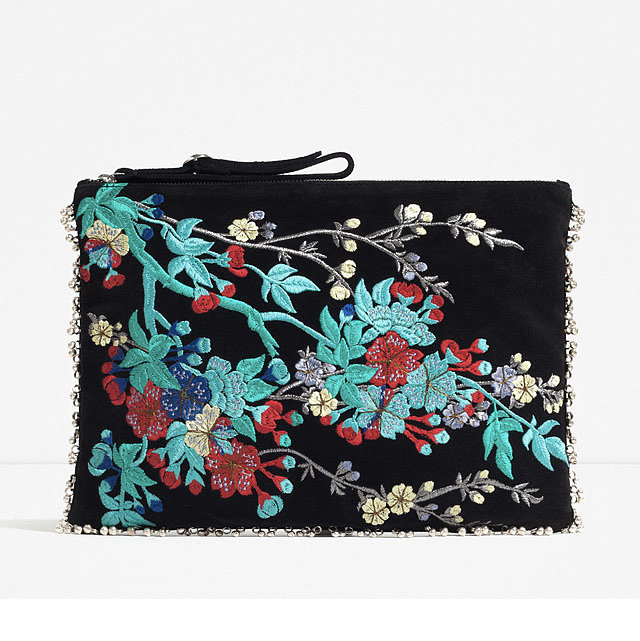 Zara-Embroidered-Leather-Clutch-50