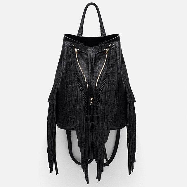 Zara-Fringe-Backpack-60