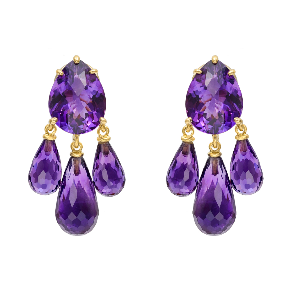 bielka-amethyst-chandelier-earrings[1]