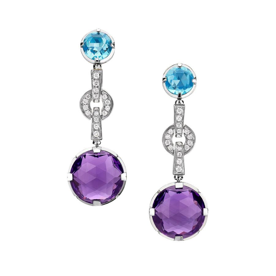 bulgari-parentesi-drop-earrings-amethyst-blue-topaz-diamond-OR855090