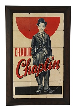 charlie-chaplin-hanging-380aed-2