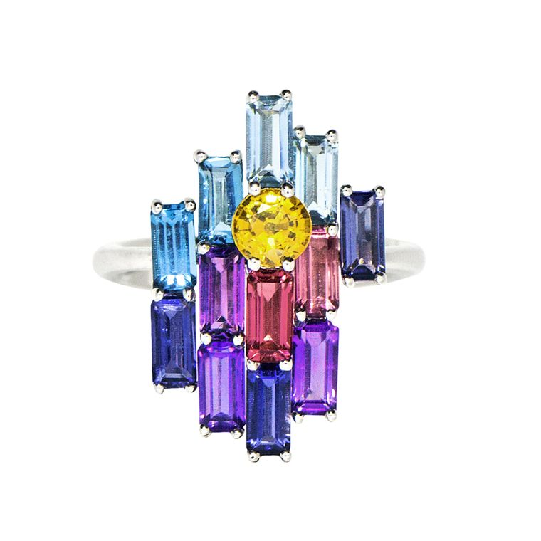 daou_jewellery_morning_bright_ring.