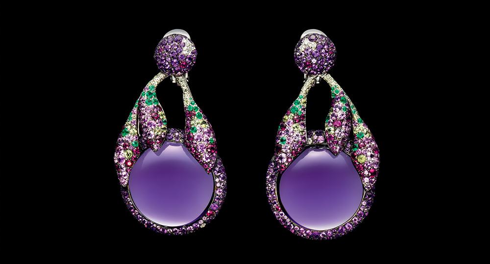 de_GRISOGONO_celebrate_two_decades_of_jewellery